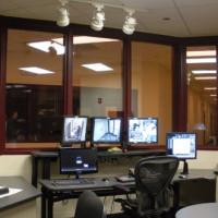 Douglas County Law Enforcement Center – EDI Limited