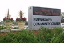 Hopkins Public Schools Ventilation And Energy Upgrades