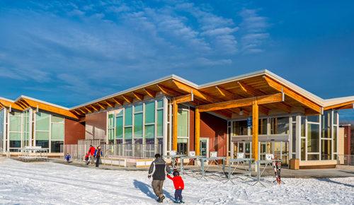 Hyland Hills Ski Area